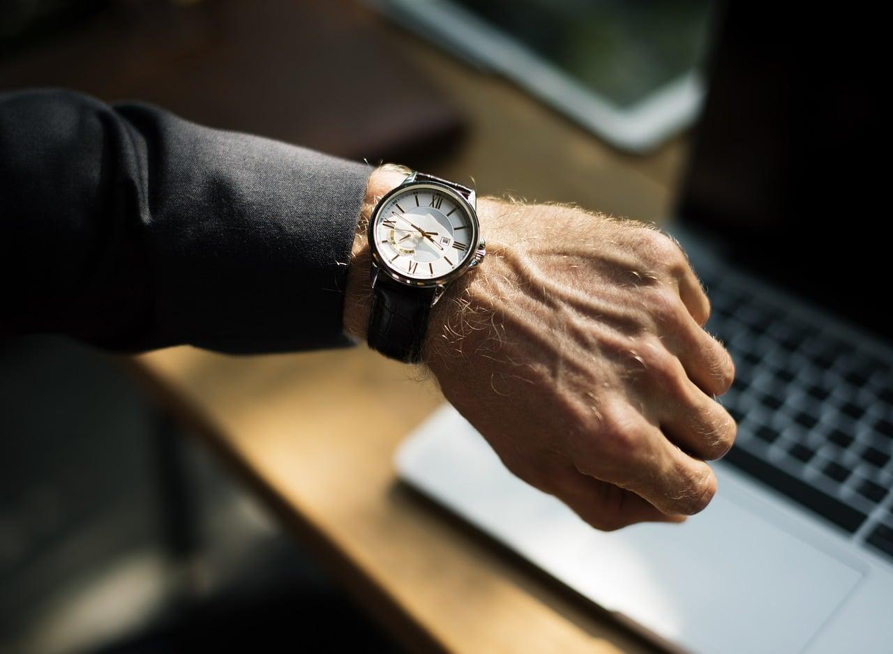 Unternehmensnachfolge. Achtsamkeit: Vorurteile und Nutzen. Systematisches Coaching von Unternehmer zu Unternehmer.