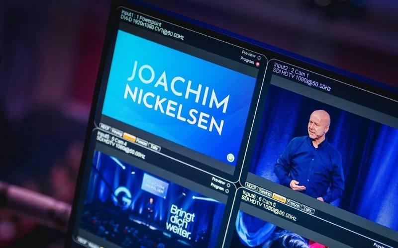 joachim-nickelsen-keynote-speaker-vortraege